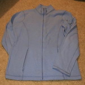 LL Bean Full ZIP